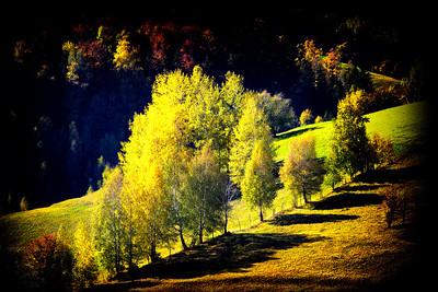 Places, Landscape, Nature